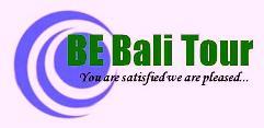 BE Bali Tour